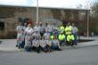 MB Contractors 2013