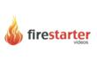 Fire Starter Videos' CEO Reports An Increase In Explainer Video...