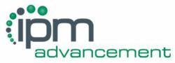 Nonprofit Fundraising Company - IPM Advancement