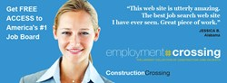 ConstructionCrossing.com