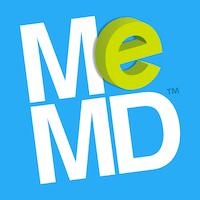Online Medical Diagnosis MeMD
