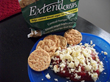 Healthy Snack Food Brand, Extend Nutrition, Tackles the Junk-Food...