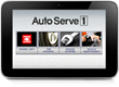 Automobile Management Software AutoServe1 Proudly Announces Preferred...