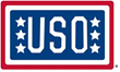 USO Celebrates Month of the Military Child to Honor and Support Our...