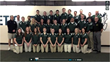 NYS Athletic Trainers' Association Recognizes Athletic Training Month...