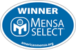 2015 Mensa Mind Games® Winners Announced