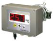 New Process Refractometer from ATAGO Monitors Ethylene Glycol...