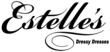 Long Island Prom Dresses Retailer Estelle's Reacts to Teen Cancer...