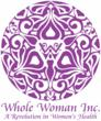 Whole Woman Inc.