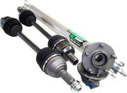 Car Axles for Sale
