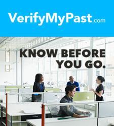 Verifymypast.com