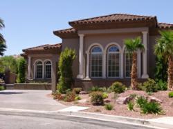 Nevada HARP Lender