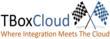 TBoxCloud - Cloud Integration Platforn and Services