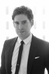 Plastic Surgeon Dr. Jordan Deschamps-Braly