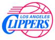 LA Clippers Playoff Tickets