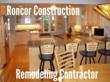 Bloomington Office Space Tenant Roncor Construction Celebrates 13...