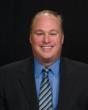 DLCS Announces National Sales Director Stephen Nepkin