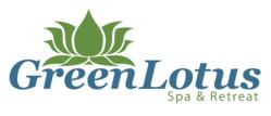 best spa, body waxing, couples massage, day spa, deep tissue massage, lymphatic drainage