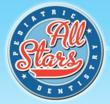 All Stars Pediatric Dentistry is Proud to Announce Their One Year...