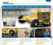 Rigid Lifelines Launches New Website