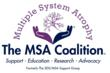 The SDS/MSA Support Group Officially Changes Name to The Multiple...