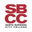 For SBCC Marketing Program, the Future is Online