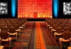 Hotels in Burbank, Burbank Hotels, Hotels in Burbank CA, Burbank Airport Hotel, hotels near Burbank Airport, Burbank events, Event Planning in Burbank
