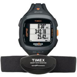 timex run trainer 2.0, running watch