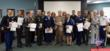 Harlingen &amp;quot;The Way to Happiness&amp;quot; JROTC Scholarship...