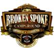 The Broken Spoke Campground Announces Camping Details for 2013 Sturgis...