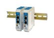 Acromag's New Ethernet I/O Simplifies Interfacing Discrete Sensors and...