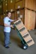 Acclaimed Pasadena Movers Adds New Tools for its Local Movers