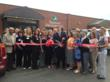 Triangle Orthopaedics Celebrates Grand Re-Opening of Renovated...