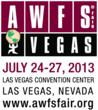 Sawdust Will Be Flying at Laguna Tools' 2013 AWFS Woodworking Fair...