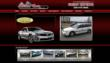 Elite Car Outlet Selects Carsforsale.com® to Develop Dealer...