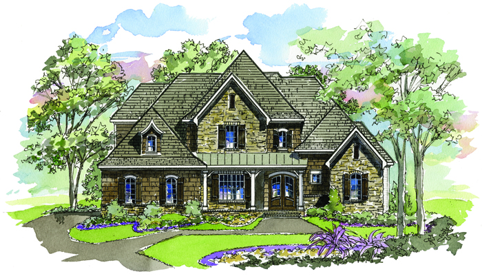 New arthur rutenberg homes model opening in charlotte nc for Home plans charlotte nc