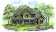 New Arthur Rutenberg Homes Model Opening in Charlotte, NC at Woodlands...