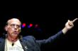 Jesse Ventura to Speak at Free and Equal's United We Stand Festival