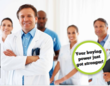 Urgent Care Industry Thought Leader, John Shufeldt, MD Launches Group...