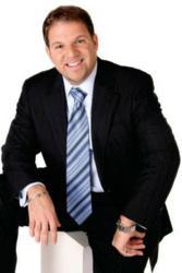 Tinley Park Cosmetic Dentist, Dr. Zack Zaibak