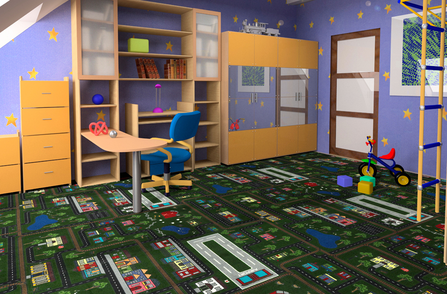 Rubber flooring inc adds joy brand carpeting to carpet - Average cost to carpet a bedroom ...