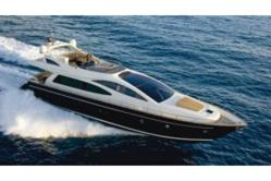 boat for rent, boat rental, rent a boat, rent a yacht, yacht charter