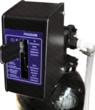 Non-Electric Backwash Filter Systems Removes Sediment and Turbidity