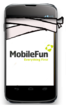 Win a Nexus 4 with UK mobile accessory retailers Mobile Fun