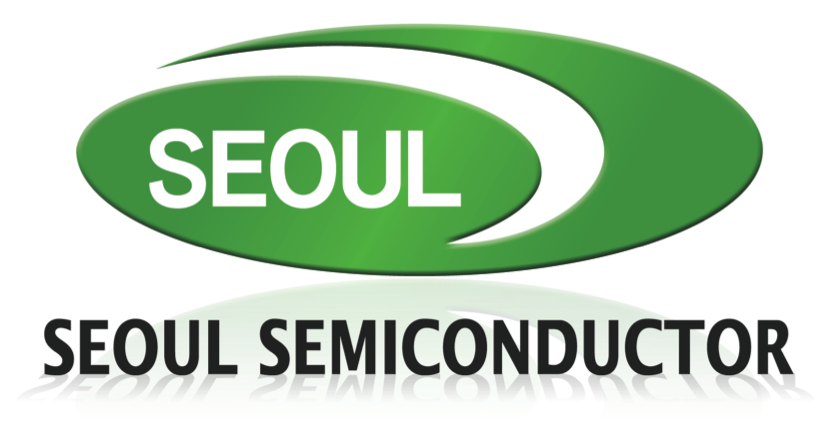 Seoul Semiconductor Has Successfully Entered into LED Streetlight ...