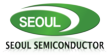 Seoul Semiconductor logo and tag