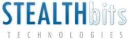 STEALTHbits Technologies, Inc. Logo