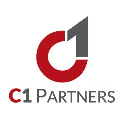 C1 Partners