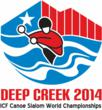 Deep Creek 2014 Logo