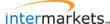Intermarkets, Inc. Launches IAB Rising Star Ad Units Across Portfolio, Including DrudgeReport.com and MichelleMalkin.com